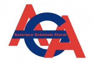 logo_aga_web
