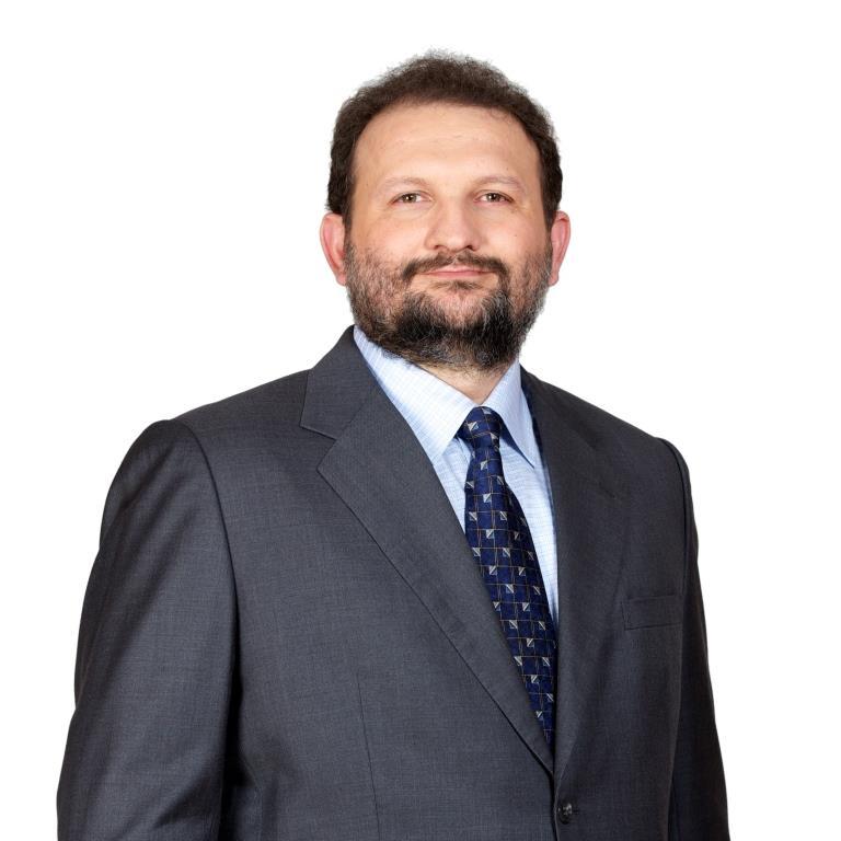 Jaroslav STŘEŠTÍK