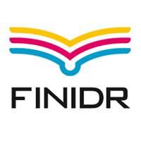 Finidr