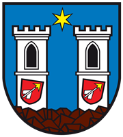 Horažďovice