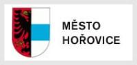 Město Hořovice