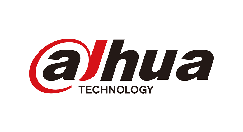 Dahua Technology Czech