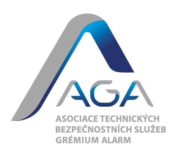 Asociace Grémium Alarm