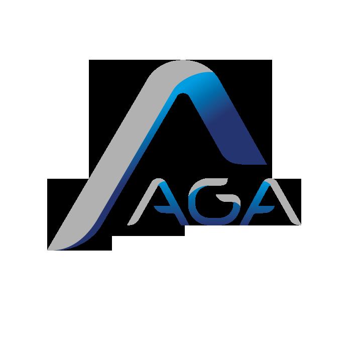 Asociace technických bezpečnostních služeb Grémium Alarm z. s.